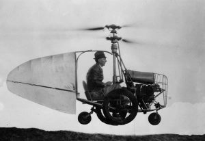 jess_dixon_in_his_flying_automobile